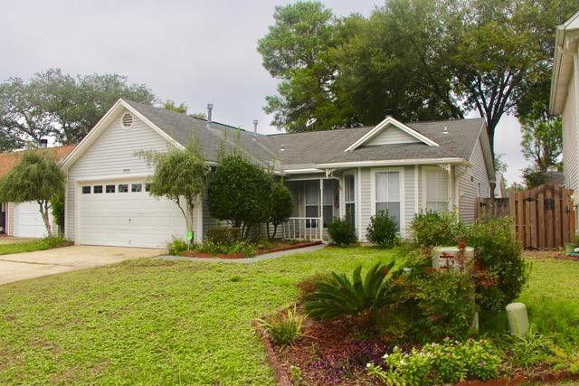 109 Midland Ct Niceville, FL 32578