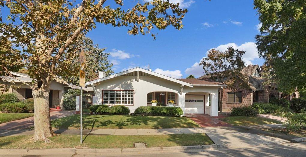 417 Lexington Ave Stockton, CA 95204