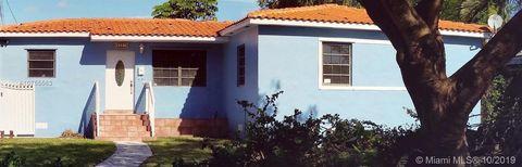 Photo of 8481 Sw 35th Ter, Miami, FL 33155