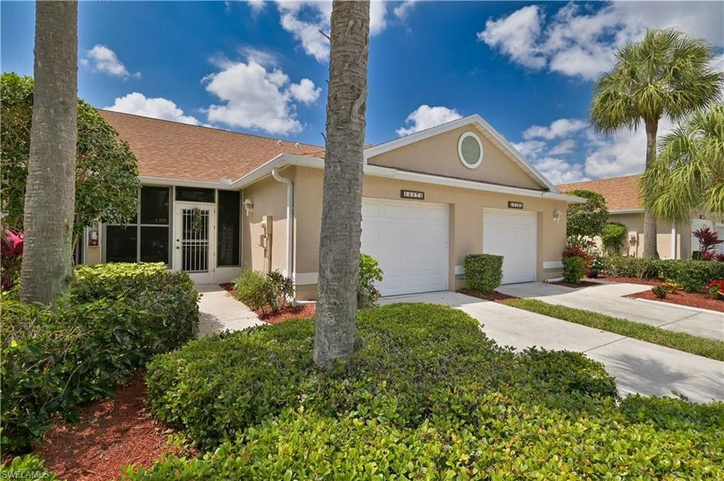 14171 Mystic Seaport Way Fort Myers, FL 33919
