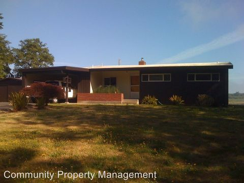 Photo of 39445 Highway 30, Astoria, OR 97103