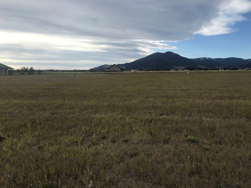 Big Sky Dr Lot 45 Red Lodge, MT 59068