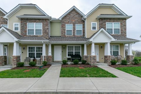 Photo of 156 Cobblestone Place Dr, Goodlettsville, TN 37072