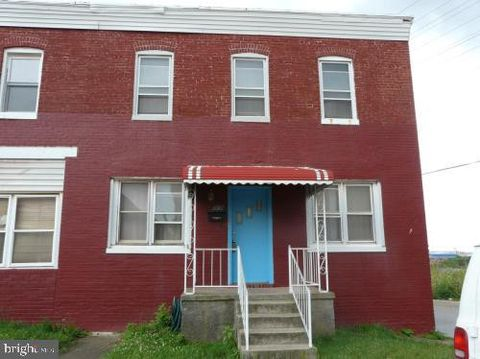 Photo of 6501 Baltimore Ave, Baltimore, MD 21222