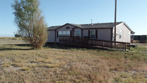 Photo of 11390 County Road 100 S, Alamosa, CO 81101