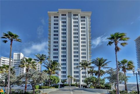 Photo of 3550 Galt Ocean Dr Apt 202, Fort Lauderdale, FL 33308