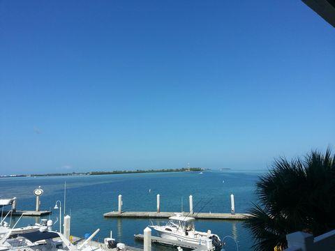 Photo of 5607 College Rd Unit A201, Key West, FL 33040
