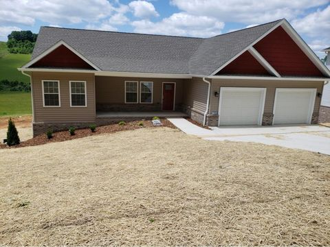 Photo of 178 Pickens Rd, Kingsport, TN 37663