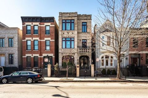 Photo of 2230 N Halsted St, Chicago, IL 60614