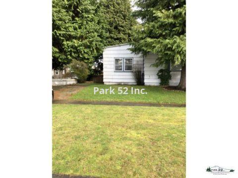 Photo of 3409 N Madison St, Tacoma, WA 98407