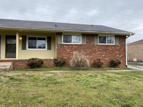 Photo of 3913 Kingsbridge Rd, Chattanooga, TN 37416
