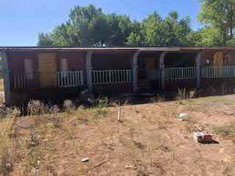 Photo of 1548 Dr Unit House38, Espanola, NM 87532