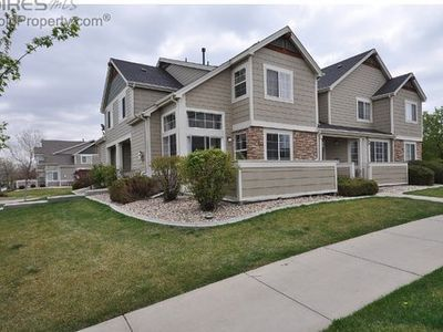 Photo of 5551 Cornerstone Dr Unit F34, Fort Collins, CO 80528