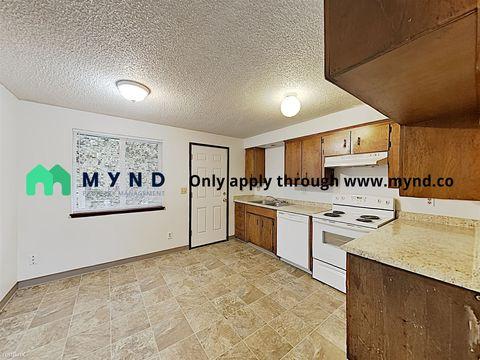 Photo of 1704 S 12th Ave Apt B7, Yakima, WA 98902
