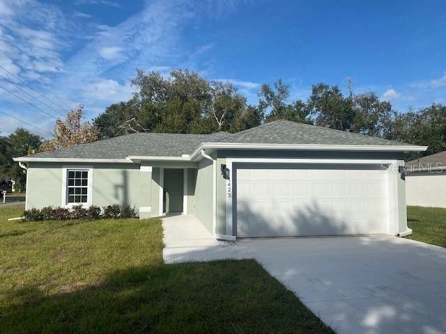 1423 Michigan Ave Saint Cloud, FL 34769