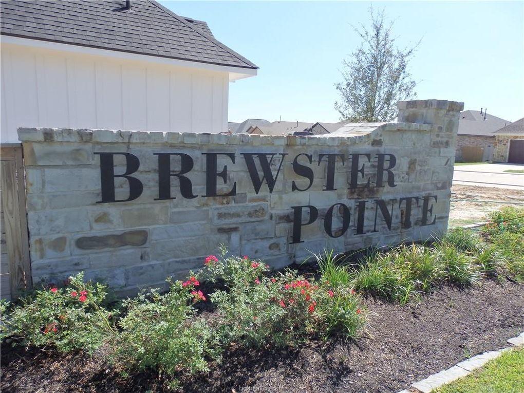 4002 Brownway Dr College Station, TX 77845