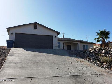 Photo of 3236 Chemehuevi Blvd, Lake Havasu City, AZ 86406