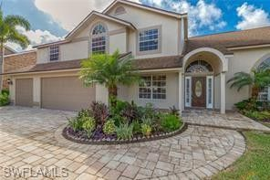 Photo of 22 Carrotwood Ct, Fort Myers, FL 33919