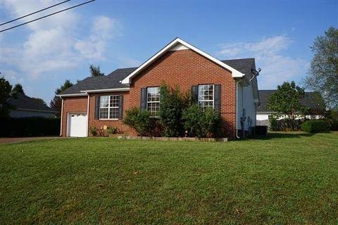 Photo of 7678 S Swift Rd, Goodlettsville, TN 37072