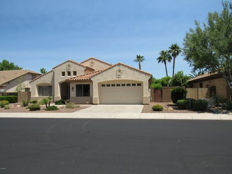 Photo of 12816 W Vista Paseo Dr, Litchfield Park, AZ 85340