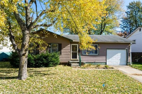 3507 Lombardy Pl Indianapolis In 46226
