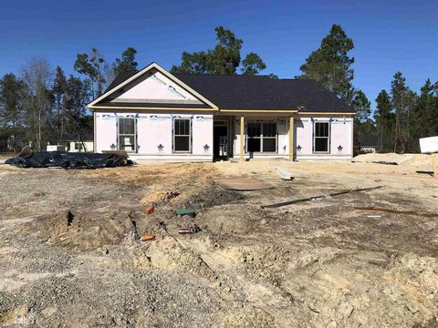 Photo of 232 Orleans Trl, Statesboro, GA 30461