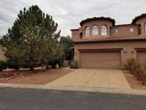 Photo of 50 Colinas, Sedona, AZ 86351