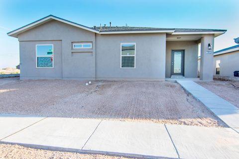 Photo of 14486 Alyssa Marie Dr, El Paso, TX 79938