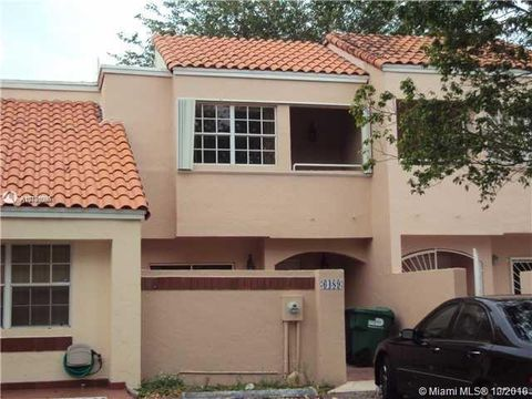 Photo of 6489 Sw 128th Ct, Miami, FL 33183
