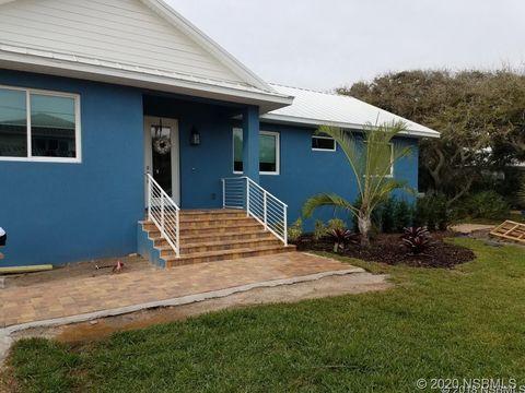 Photo of 6340 River Rd, New Smyrna Beach, FL 32169