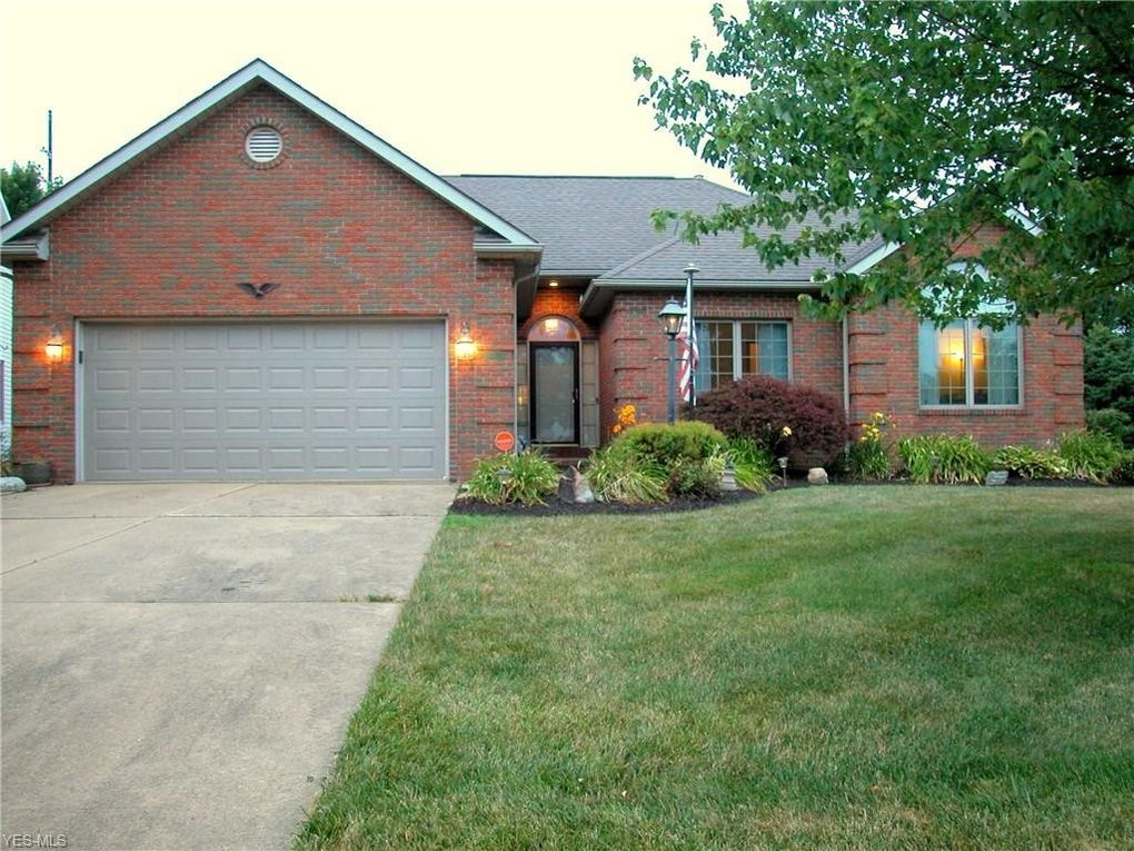 4767 Deer Creek Dr Wooster, OH 44691