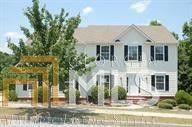 Photo of 5897 Village Loop, Fairburn, GA 30213