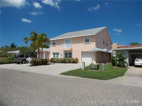 Photo of 170 174th Ave E Unit 2, Redington Shores, FL 33708