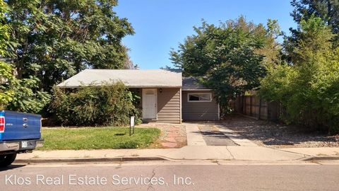Photo of 3410 S Downing St, Englewood, CO 80113