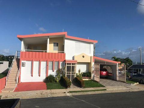 Photo of Ee17 Calle 21, Arecibo, PR 00612