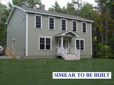 Photo of 8 Shire Ln Lot 1, Turner, ME 04282