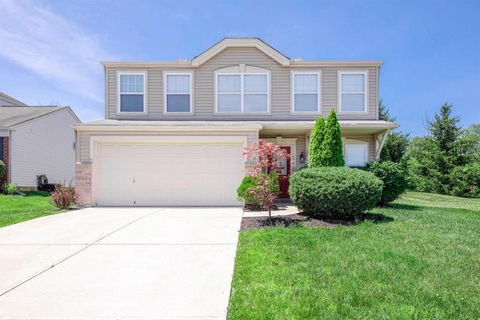 Photo of 5585 Sterling Ct, South Lebanon, OH 45065