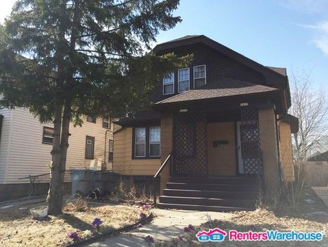 Photo of 2435 N 55th St, Milwaukee, WI 53210