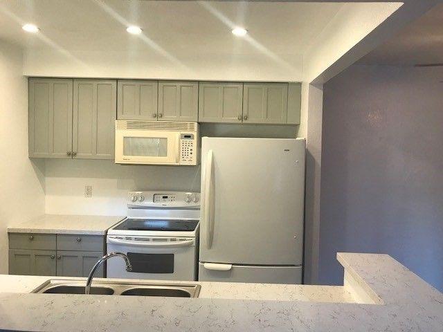 2920 Briarwood Rd Unit J14 Chula Vista, CA 91902