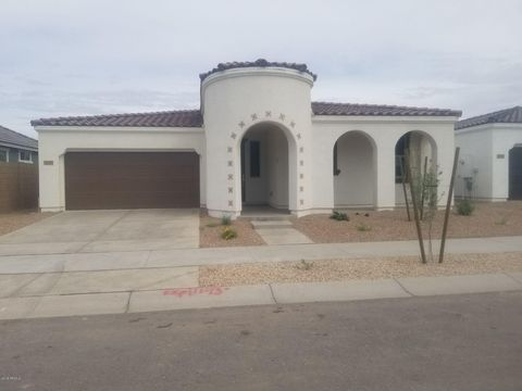 Photo of 22560 E Via Estancia, Queen Creek, AZ 85142