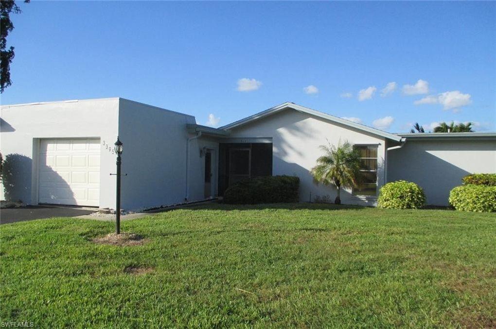 3395 Boca Ciega Dr Naples, FL 34112