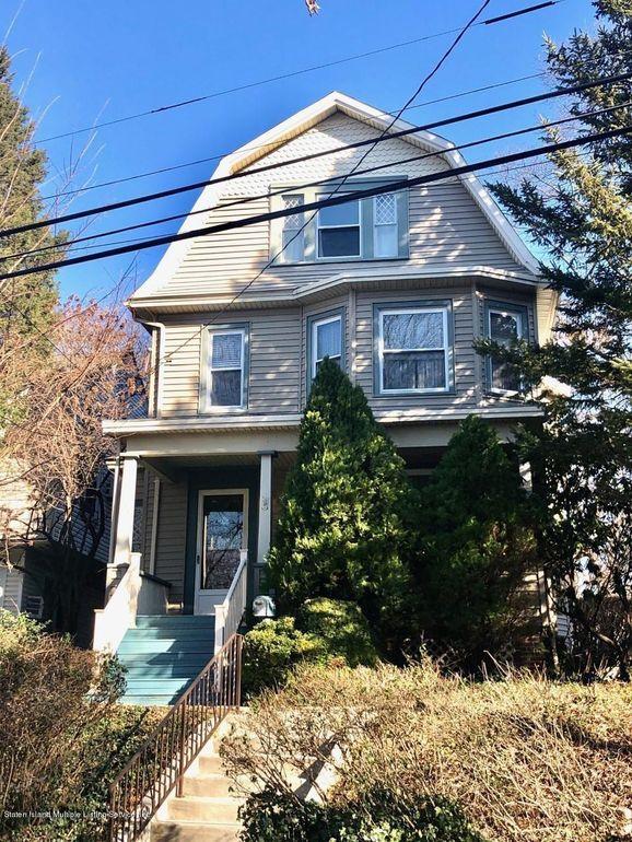 131 Manor Rd Staten Island, NY 10310