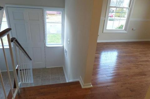 Photo of 417 Colonial Ridge Ln, Arnold, MD 21012