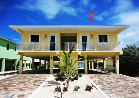 Photo of 400 3rd St, Key Colony, FL 33051
