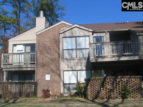Photo of 3609 Juneau Rd, Columbia, SC 29210