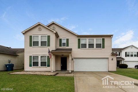Photo of 9202 Ogden Dunes Ct, Camby, IN 46113