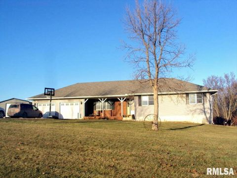 Photo of 351 283rd St, Alexis, IL 61412