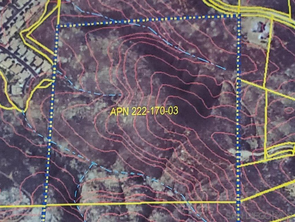 Twin Oak Valley Rd Unit 222-170 San Marcos, CA 92078