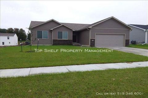 Photo of 355 Prairie Creek Dr, Pleasant Hill, IA 50327