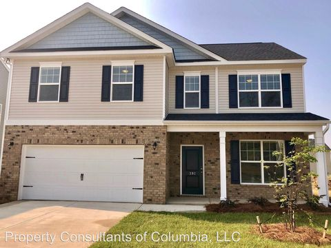 Photo of 392 Council Loop, Columbia, SC 29209